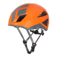 Casco Vector Black Diamond