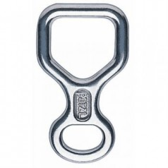 Petzl descendedor Huit
