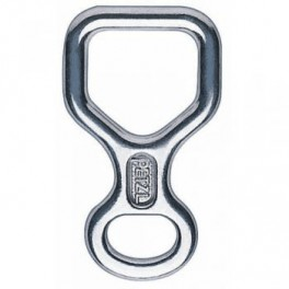 Descensor Huit Petzl