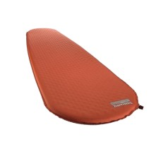 Thermarest Prolite Plus R