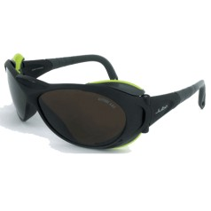 Julbo Explorer 326 Cat. 4