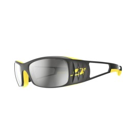 Julbo Gafa Tensing Medium Cat. 4