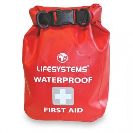 Lifesystems botiquin Water Proof