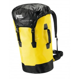 Petzl saca transport 45l.