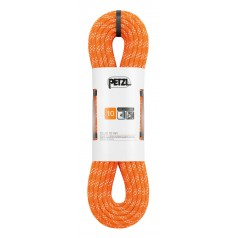 Petzl Cuerda Club 10mm x metro