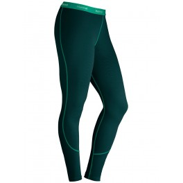 Marmot Thermalclime Pro Tight Mujer