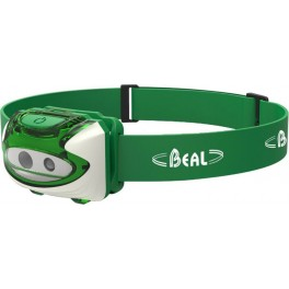Beal frontal L80