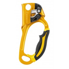 Puño Ascension Petzl