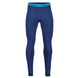 Marmot Harrier Tight