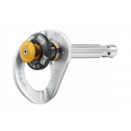 Anclaje recuperable COEUR PULSE 12mm Petzl