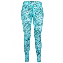 Marmot Swift Tight