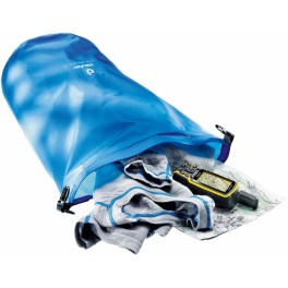 Bolsa estanca Light Drypack Deuter