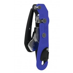 Descensor Stop Petzl