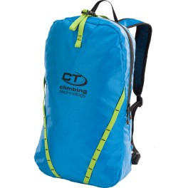 Climbing Technology mochila Magic Pack 16 litros