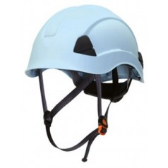 Casco INDUSTRIA EN 397